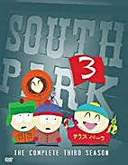 South Park: The Complete Third Season by…