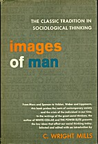 Images of man; the classic tradition in…