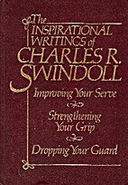 The Inspirational Writings of Charles R.…
