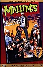 Mallrats by Kevin Smith