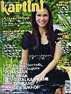 Kartini No.2322 17-31 Mei 2012 by Kartini…