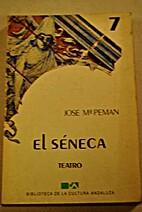 El Séneca by José María Pemán