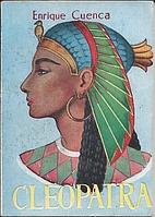 Cleopatra by Enrique Cuenca