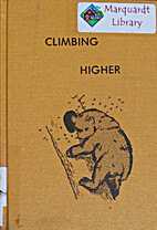 Climbing Higher by Pathway Publishers