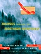 Journey Through the Northern Rainforest by…