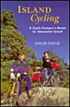 Island Cycling: A Cycle-Campers Guide to…