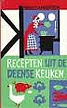 Recepten uit de Deense keuken by Birgit…