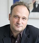 Author photo. <a href=&quot;http://www.fischerverlage.de/autor/joerg_bong/8043&quot; rel=&quot;nofollow&quot; target=&quot;_top&quot;>http://www.fischerverlage.de/autor/joerg_bong/8043</a>