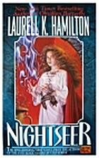 Nightseer by Laurell K. Hamilton