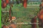 Weinparadies Oberrhein... : ein kritischer…