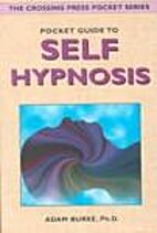 Pocket Guide to Self-Hypnosis (Crossing…
