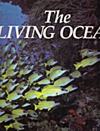 Living Ocean by Vic Cox