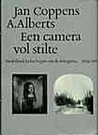 Een camera vol stilte : Nederland in het…