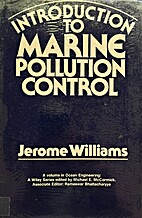 Introduction to marine pollution control by…