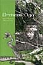Ormens öga by Torsten Bengtsson