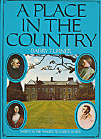 A place in the country by Barry Turner