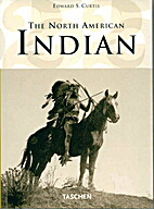 The North American Indian by Edward S.…