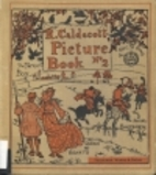R. Caldecott's Picture Book (No. 2) by…
