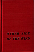 Other side of the wind : a novel by Thomas…