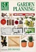 Garden Planning (Reader's Digest Home…