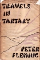 Travels in Tartary: One's company and…