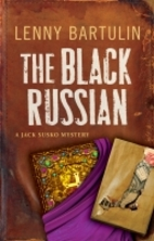 The black Russian : a Jack Susko mystery by…