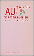 Au! de rozen bloeien : sonnetten van…