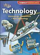 TECHNOLOGY: Discoveries-Inventions-New…