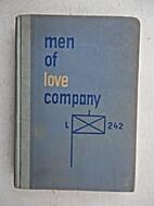 Men of Love Company (L-242). by Sherman H.…