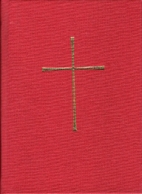 The Book of Common Prayer [1979] by…