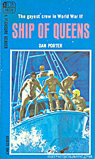 Ship of queens by Don Porter