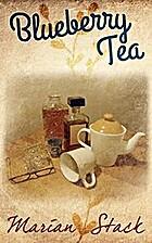 Blueberry Tea: A Lesbian Romance by Marian…