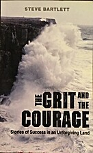 The grit and the courage : stories of…