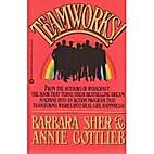 Teamworks! by Barbara Sher