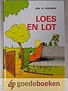 Loes en Lot by Johan G. Veenhof