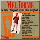 The Duke Ellington & Count Basie Songbooks…