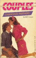 Changing Partners by M. E. Cooper