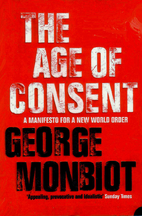 The Age of Consent: A Manifesto for a New…
