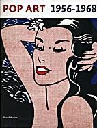 zz4 POP ART 2007, Pop Art 1956-1968 by…