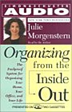 Organizing from the Inside Out: The…
