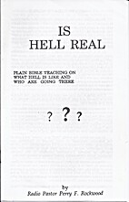 Is Hell Real? Plain Bible teaching on What…