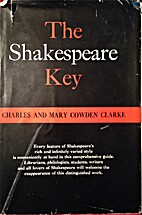 The Shakespeare key;: A comprehensive guide…
