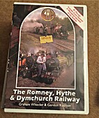 Romney, Hythe and Dymchurch Railway - DVD