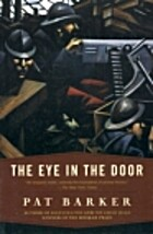 The Eye in the Door by Pat Barker