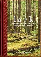 Lark- Cooking Against the Grain by John…