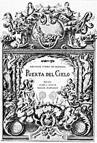 Puerta del cielo (Publicaciones de la…