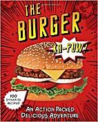 Hamburgers by Love Food
