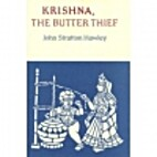 Krishna, the butter thief by John Stratton…