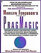 PragMagic: PragMagic Magic for Everyday…