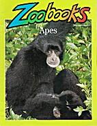 Zoobooks: Apes